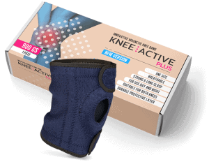 Knee Active Plus Avis