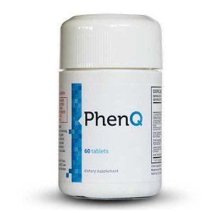 Opinions de PhenQ
