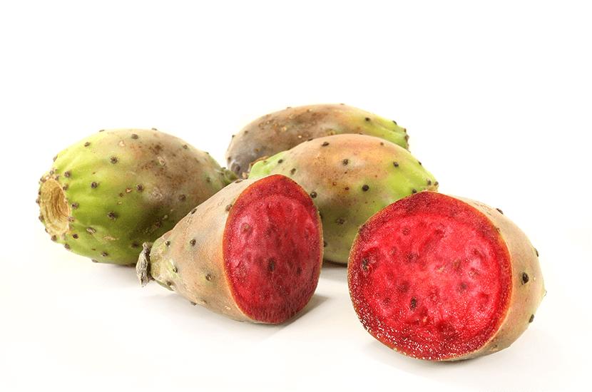 Bioxyn - Ingrédient naturel #4 Extrait de figue de Barbarie