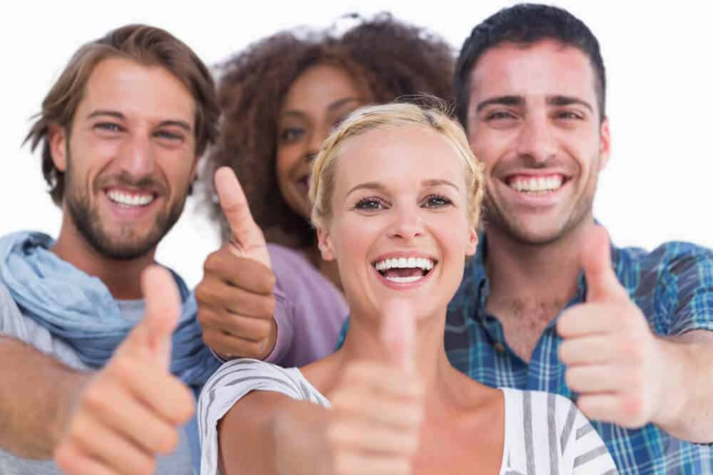 Keto Plus a fait des expériences positives auprès de ses consommateurs