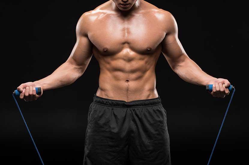 Testogen peut améliorer votre taux de testostérone