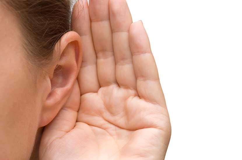 Calminax peut aider à réduire les symptômes des acouphènes et de la surdité partielle