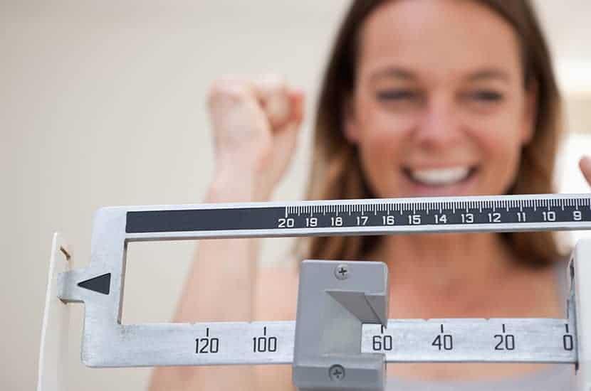 Bentolit peut vous aider à vous sentir mieux dans votre corps