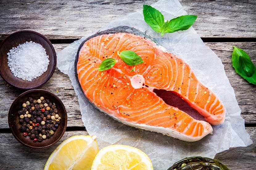 La vitamine D3 peut aider à améliorer la fonction sexuelle
