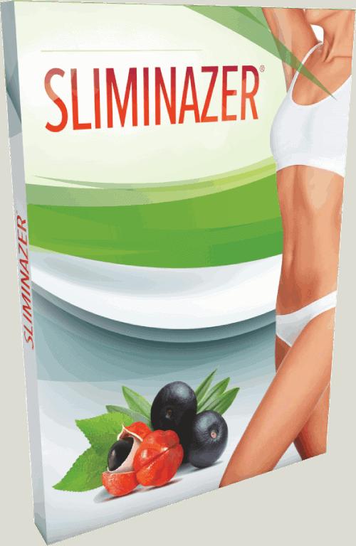 Les patchs Sliminazer sont très faciles à utiliser
