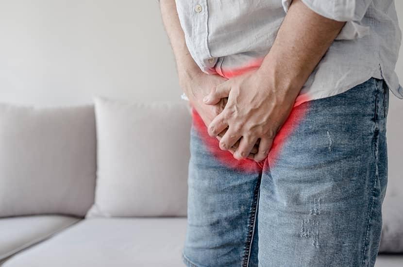Les composants du Collosel peuvent stimuler le flux sanguin et augmenter la taille du pénis