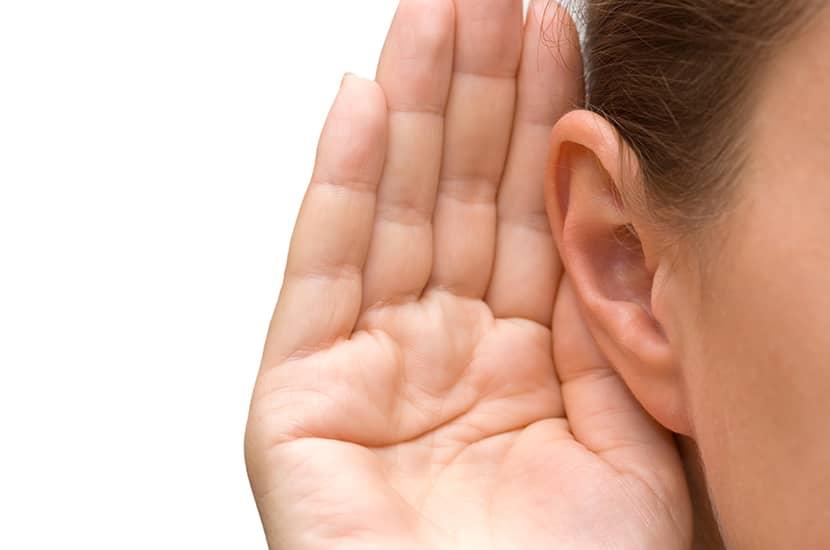 Auresoil Sensi & Secure peut vous aider à mieux entendre