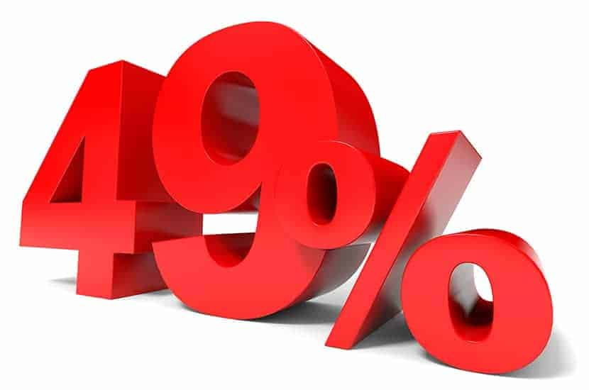 Achetez Artroser sur le site officiel avec une réduction spéciale de 49%.